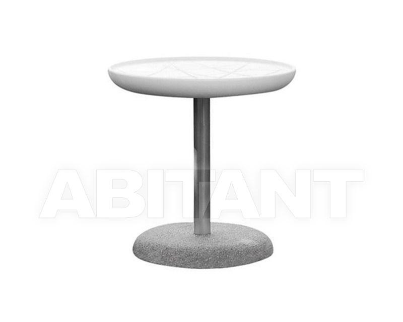 Купить Столик журнальный Tonon  Coffee Tables 937.01
