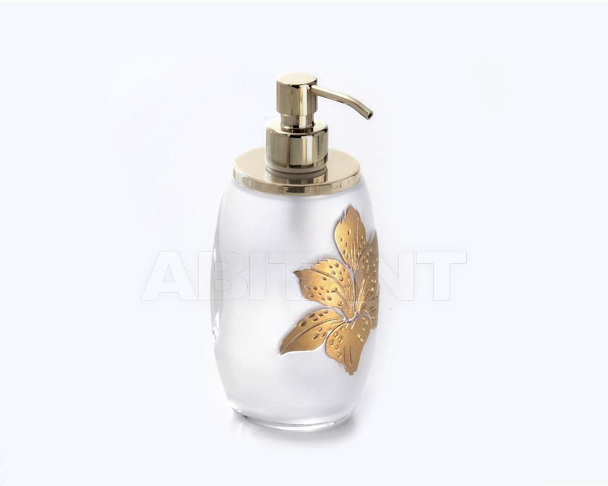 Купить Дозатор для мыла IL Paralume Marina  2013 BA190