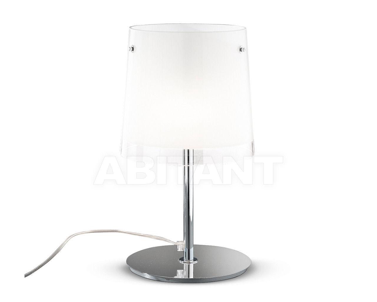 Купить Лампа настольная Rossini Illuminazione Classic P.3643-AR