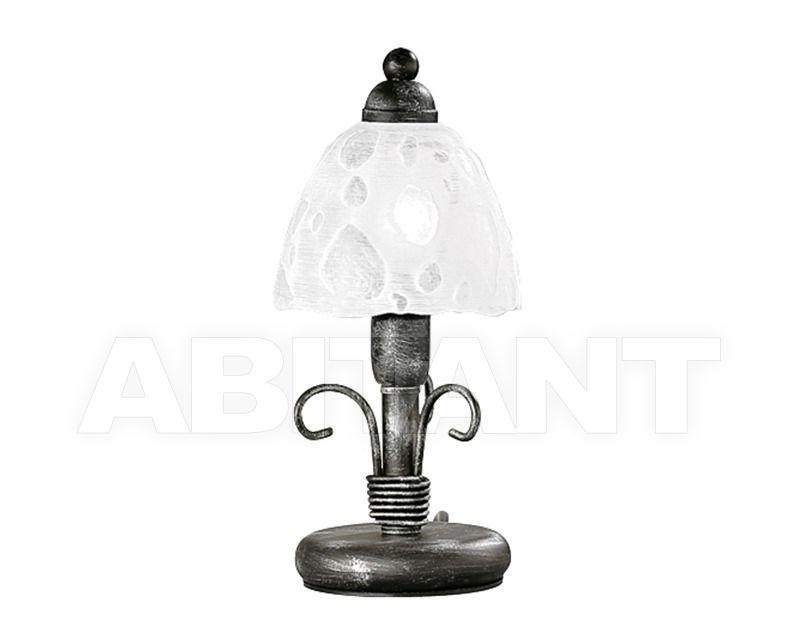 Купить Лампа настольная Rossini Illuminazione Classic P.3247-15