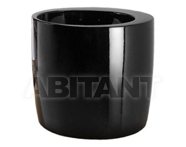 Купить Раковина накладная AeT Italia Totem L101T0RPV0 104