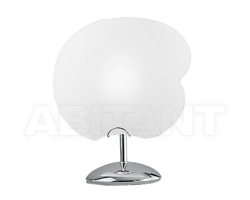 Купить Лампа настольная Rossini Illuminazione Classic P.3184