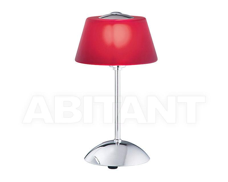 Купить Лампа настольная Rossini Illuminazione Classic P.3007-R