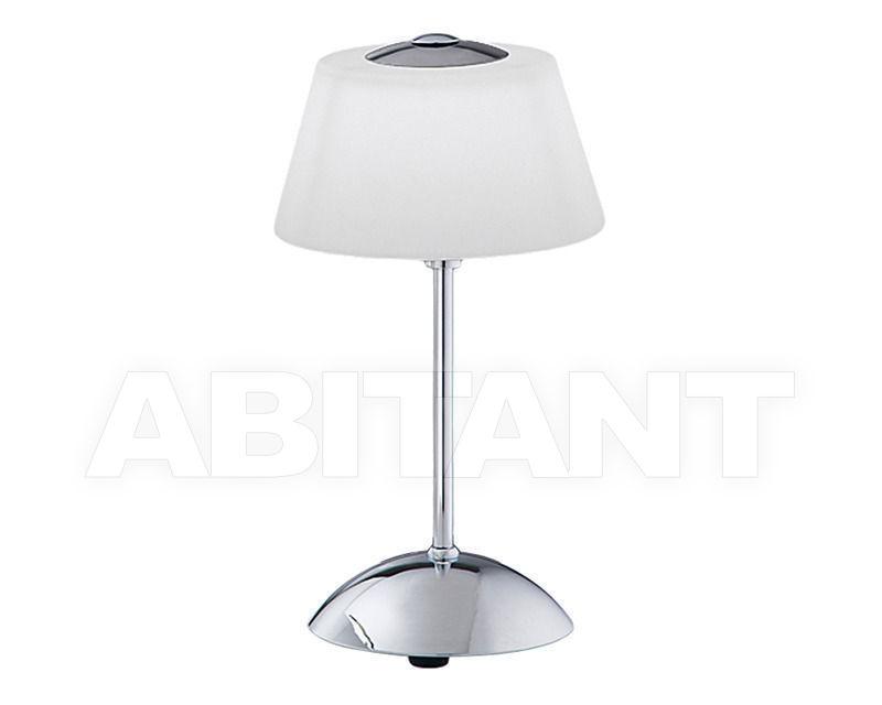 Купить Лампа настольная Rossini Illuminazione Classic P.3007-B