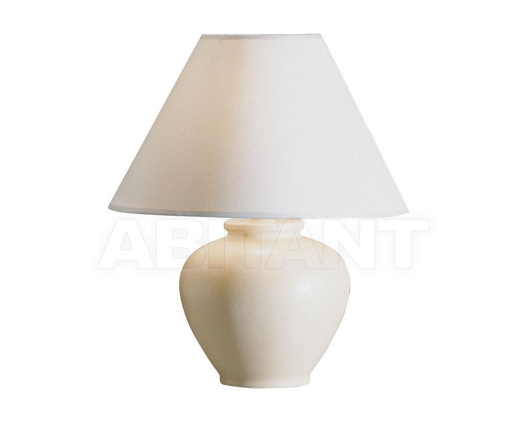 Купить Лампа настольная Rossini Illuminazione Classic P.1928-35
