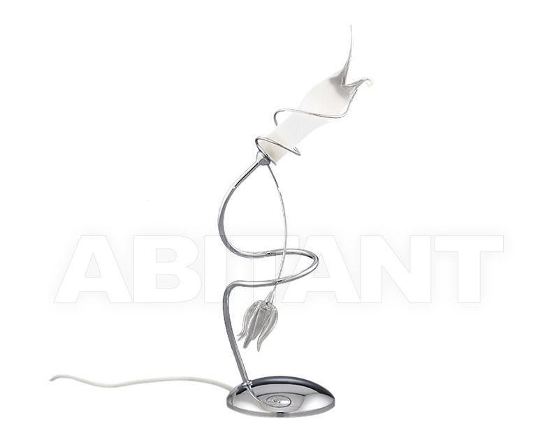 Купить Лампа настольная Rossini Illuminazione Classic P.1307