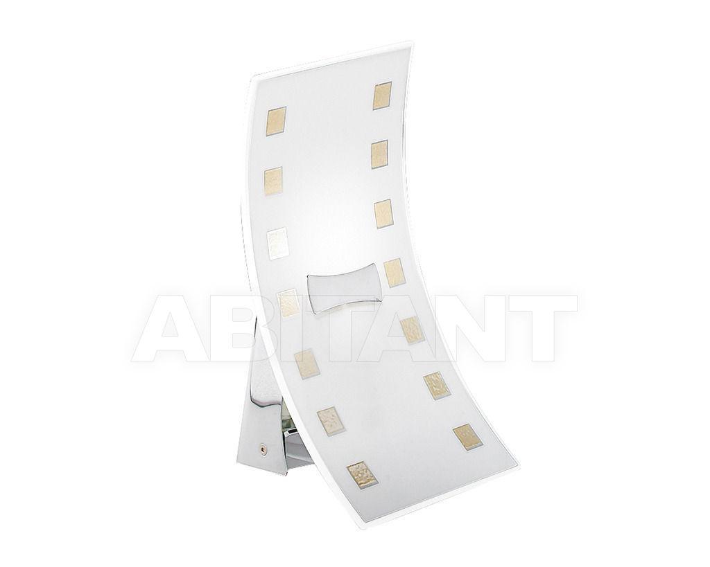 Купить Лампа настольная Rossini Illuminazione Classic P.1050-AM