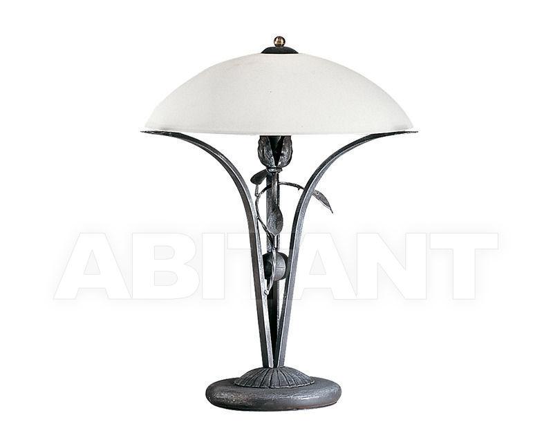 Купить Лампа настольная Rossini Illuminazione Classic P.872