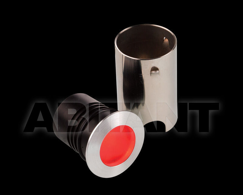 Купить Встраиваемый светильник Switch Made International  Outdoor EXT02003 NOA