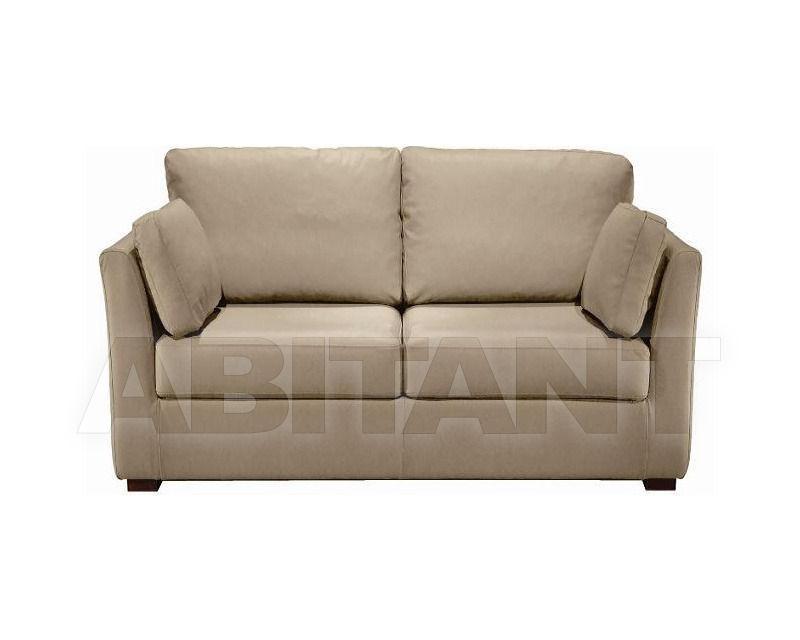 Купить Диван Home Spirit Gold CARLA 2 seat sofa(120)