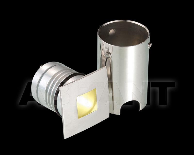 Купить Встраиваемый светильник CARVI Switch Made International  Outdoor EXT02086