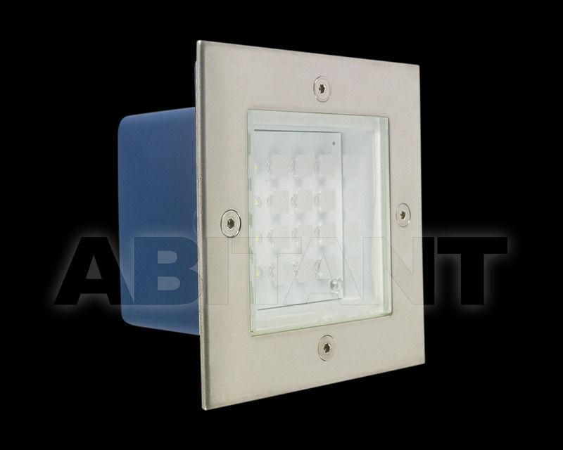 Купить Светодиодный светильник VENUS Q Switch Made International  Outdoor INT03043