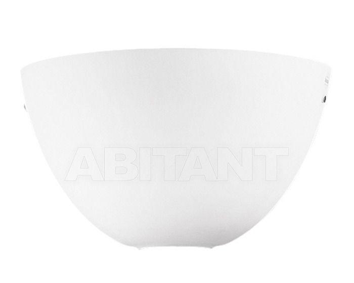 Купить Светильник настенный Rossini Illuminazione Classic A.6306-B