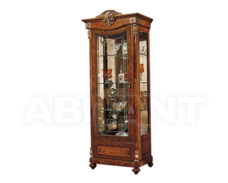 Купить Сервант Donati&Gasperini Galileo 306