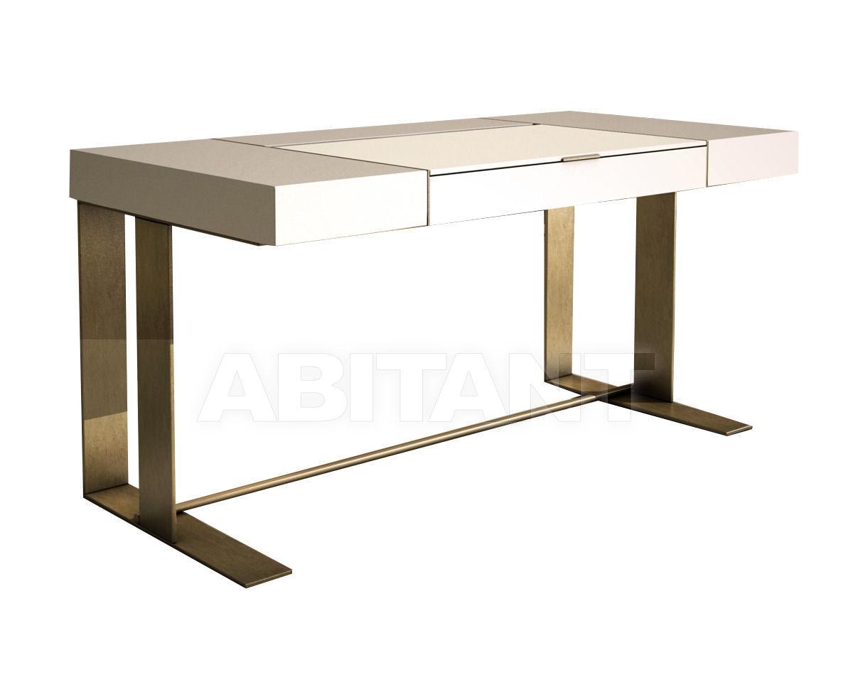 Купить Стол письменный Mobilfresno Iland Iland Desk Delta 18.060