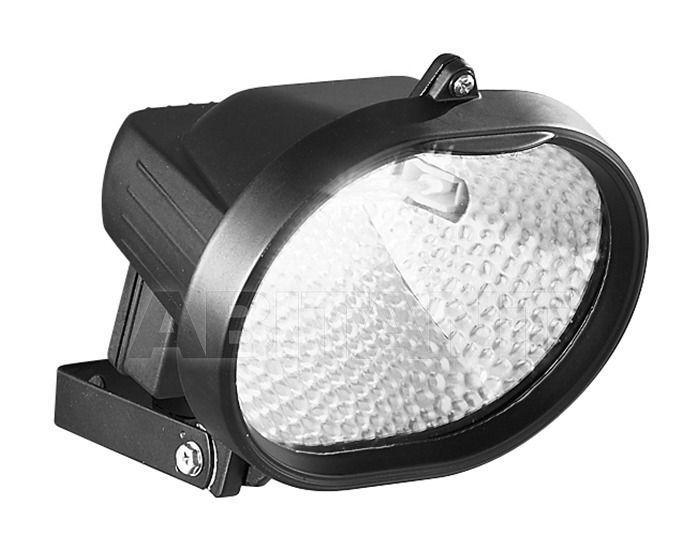 Купить Светильник Rossini Illuminazione Classic A.5554-GR