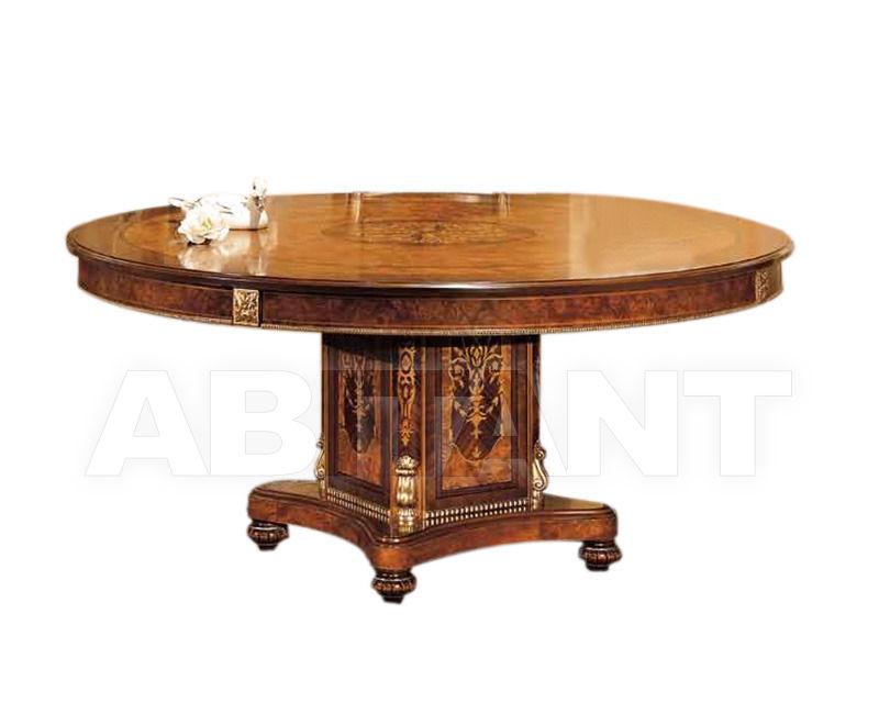 Купить Стол обеденный Donati&Gasperini Galileo 317