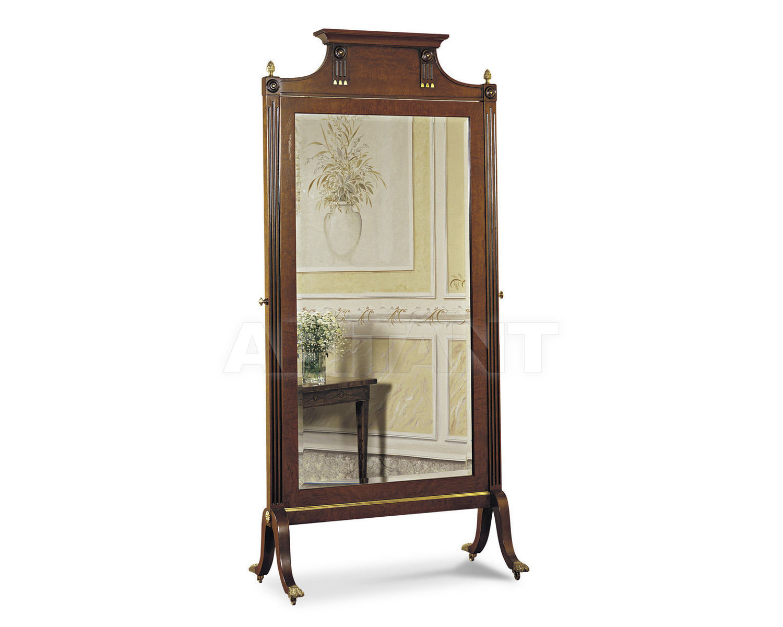 Купить Зеркало напольное Francesco Molon New Empire Q64.02