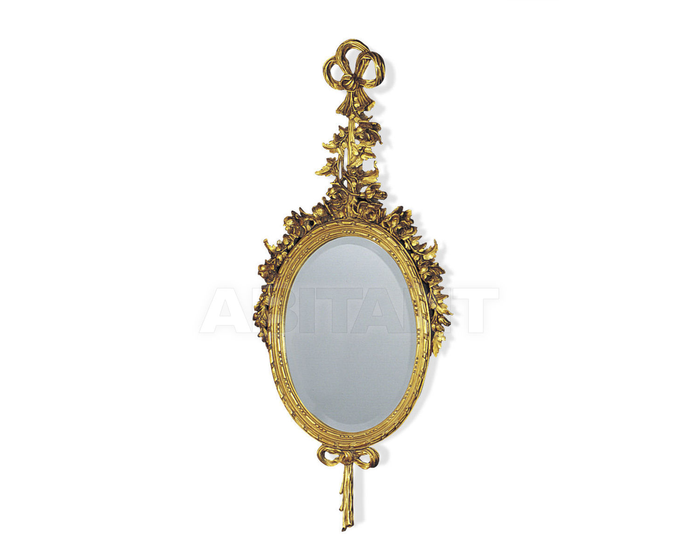 Купить Зеркало настенное Francesco Molon New Empire Q75