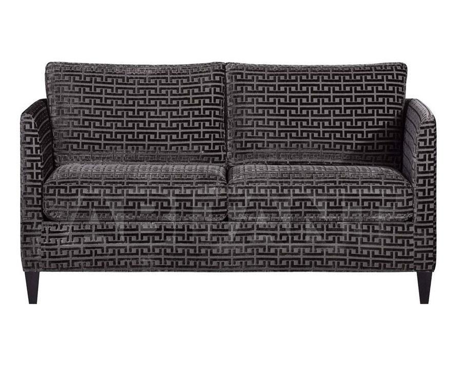 Купить Диван Home Spirit Gold COOPER 2 seat sofa