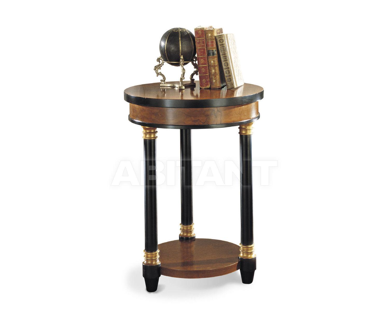 Купить Столик приставной Francesco Molon New Empire T26