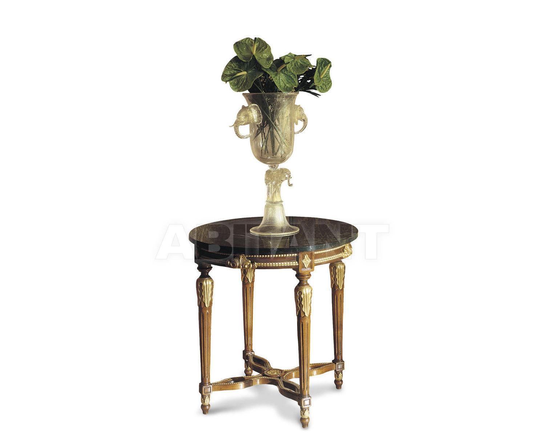 Купить Столик приставной Francesco Molon New Empire T129.01