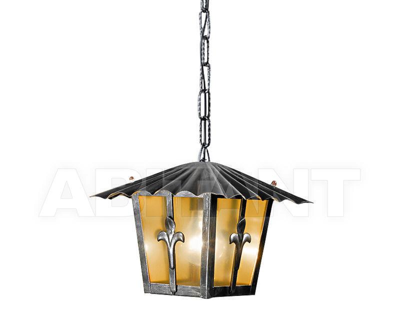 Купить Светильник Rossini Illuminazione Classic 969