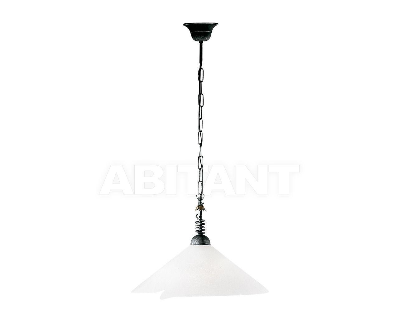 Купить Светильник Rossini Illuminazione Classic 956-1