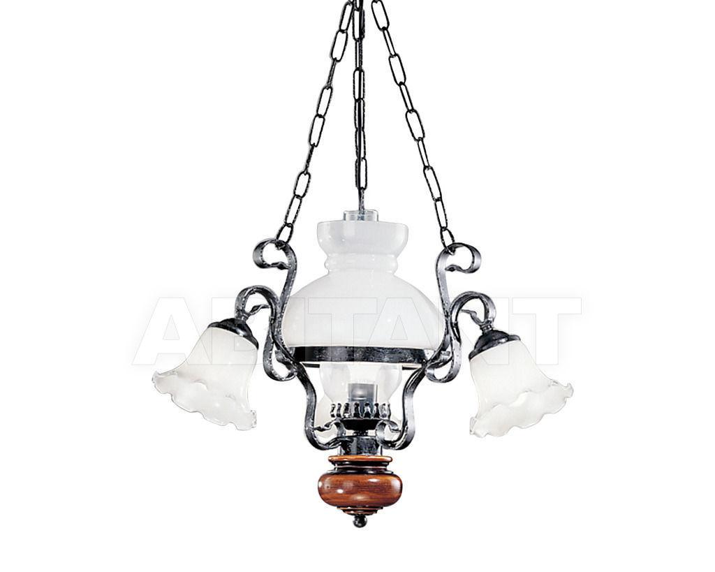 Купить Светильник Rossini Illuminazione Classic 916-4
