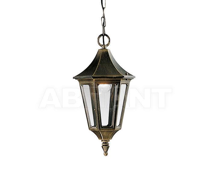 Купить Светильник Rossini Illuminazione Classic 893-1