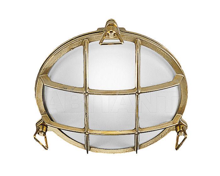 Купить Светильник Rossini Illuminazione Classic 868-100