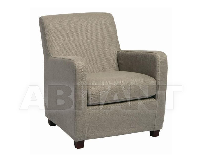 Купить Кресло Home Spirit Gold DAYTONA Armchair