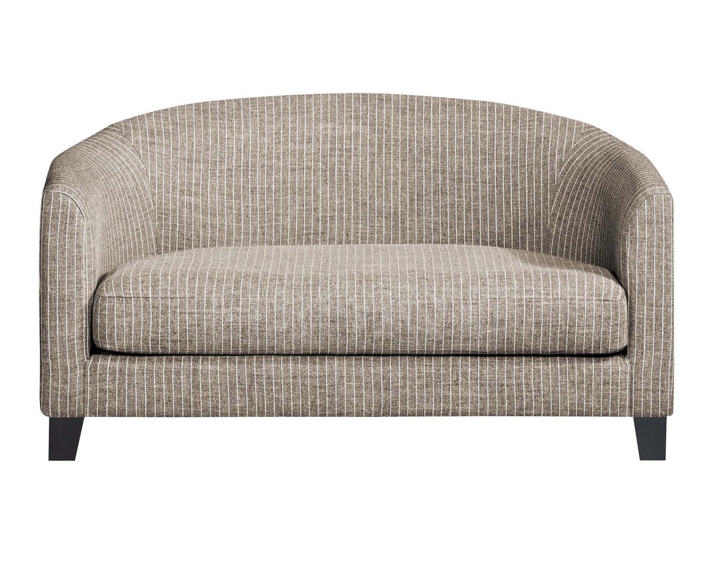 Купить Диван Home Spirit Gold DUO 2 seat sofa 1