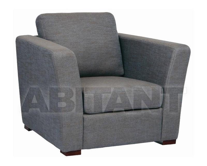 Купить Кресло Home Spirit Gold EVISA Armchair