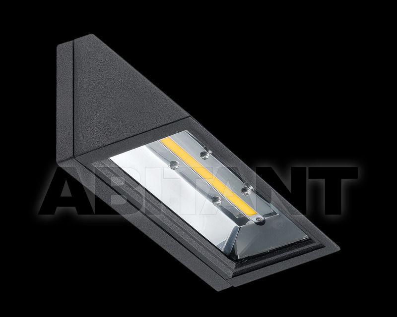 Купить Фасадный светильник Switch Made International  Outdoor EXT05080 PYRA I