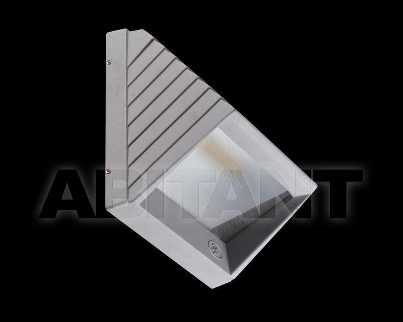 Купить Фасадный светильник Switch Made International  Outdoor EXT05090