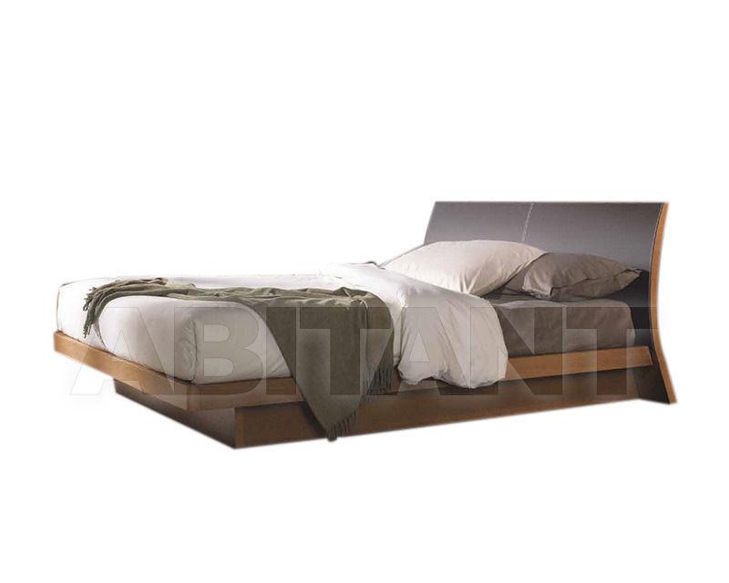 Купить Кровать VELA Line Gianser La Notte A51881