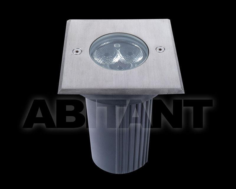 Купить Светодиодный светильник Switch Made International  Outdoor EXT02114 CARA 3-S