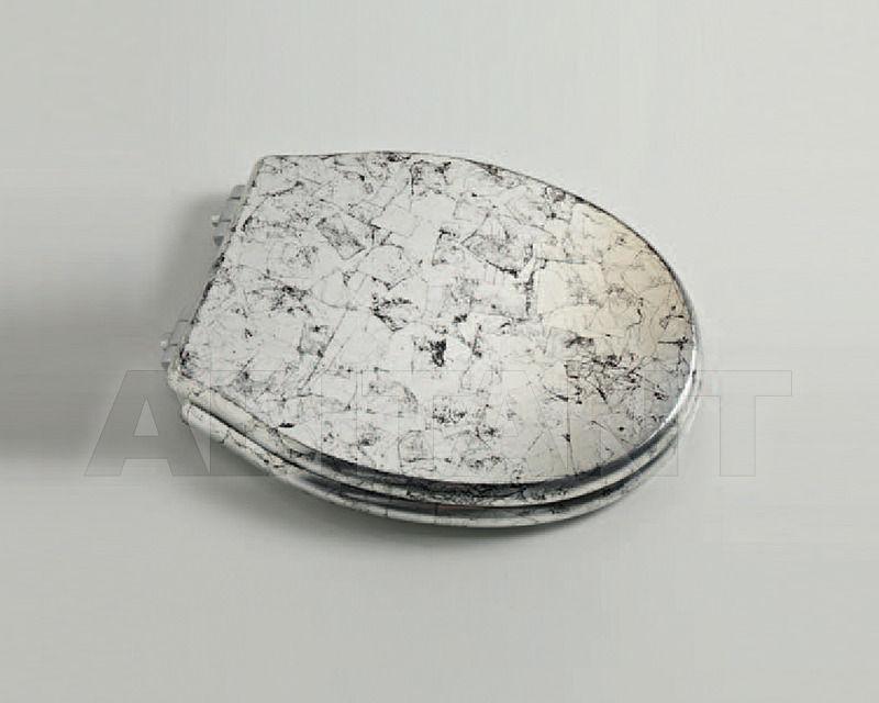 Купить Крышка для унитаза Eurodesign Bagno Lord CER-CVP Sedili 01-7
