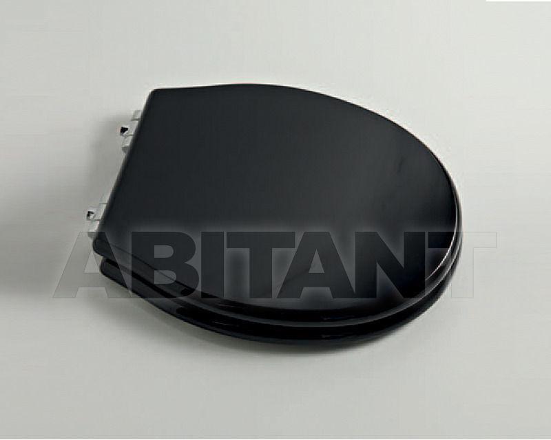 Купить Крышка для унитаза Eurodesign Bagno Lord CER-CVN 01-6