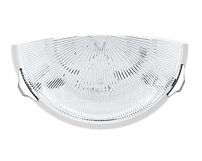 Купить Светильник настенный Rossini Illuminazione Classic A.3627