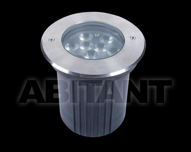 Купить Светодиодный светильник Switch Made International  Outdoor EXT02129 CARA 9-R