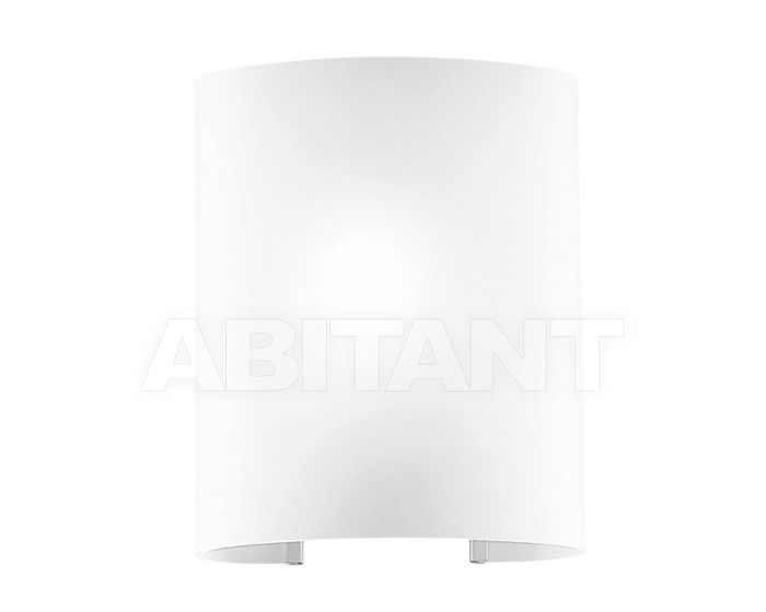 Купить Светильник настенный Rossini Illuminazione Classic A.3342-30