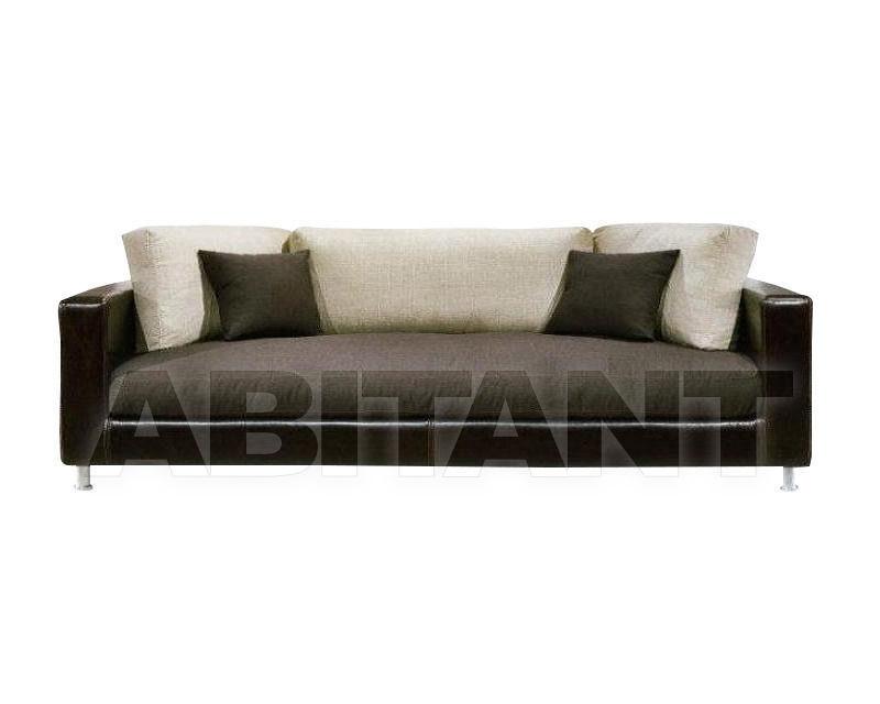 Купить Диван Home Spirit Gold LODGE 3,5 seat sofa
