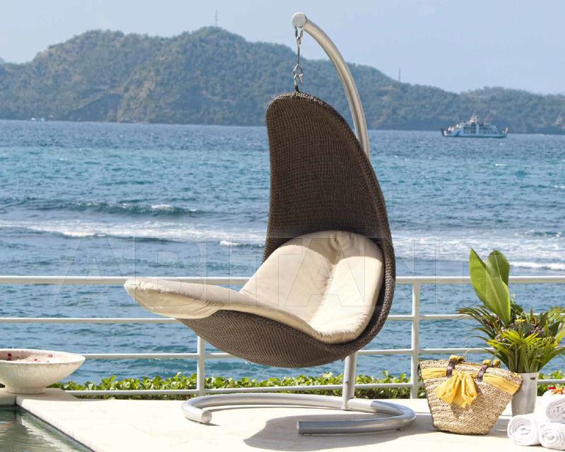 Купить Кресло для террасы Skyline Design 2013 2987