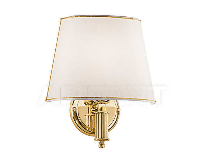 Купить Бра Rossini Illuminazione Classic A.3061-1