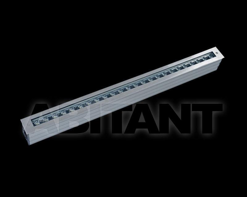Купить Светодиодный светильник Switch Made International  Outdoor EXT02152 RECTA 24
