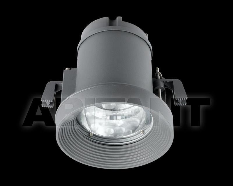 Купить Светодиодный светильник Switch Made International  Outdoor EXT04005 STRONG 9