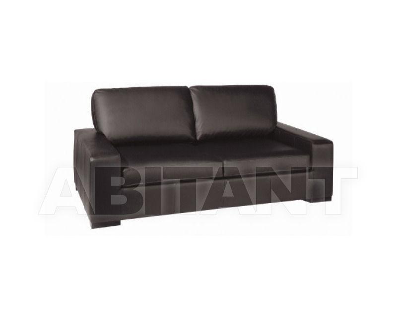 Купить Диван Home Spirit Gold MERCURE 2 seat sofa(120)