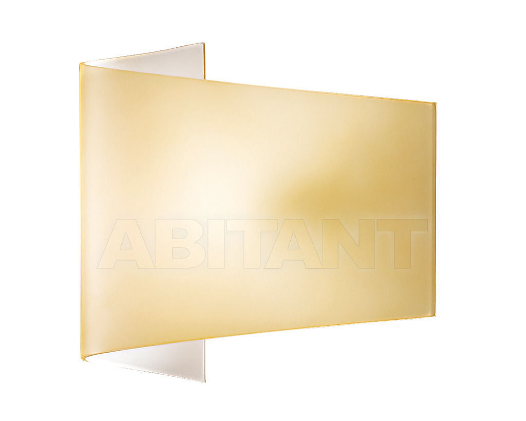 Купить Светильник настенный Rossini Illuminazione Classic A.1075-AM